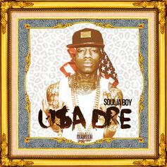 Soulja Boy - Started From The Bottom (Remix)