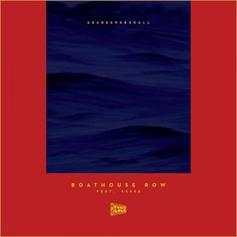 GrandeMarshall - Boathouse Row Feat. Asaad