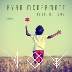 Ryan McDermott - Joy Feat. Hit-Boy
