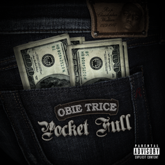 Obie Trice - Pocket Full