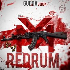 Gudda Gudda - Hold it Down