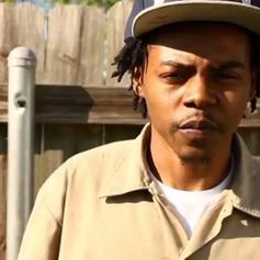 Young Roddy - The Plot