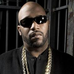 Bun B - I Been On (Remix) Feat. Scarface, Z-Ro, Willie D, Lil Keke & Slim Thug