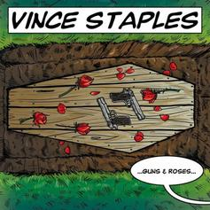 Vince Staples - Guns N Roses