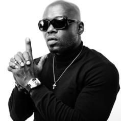 Treach - Tall Midget (Vin Rock Diss)