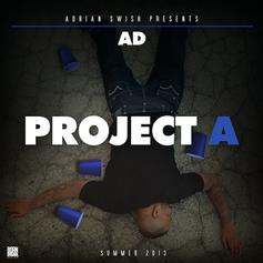 AD - Project A