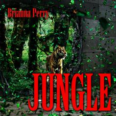 Brianna Perry - Jungle