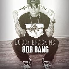 Bobby Brackins - 808 Bang