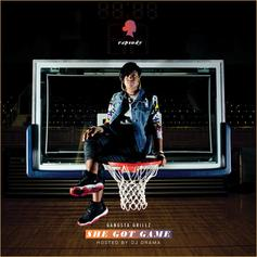 Rapsody - Facts Only
