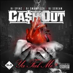 Ca$h Out - Pull Up Feat. Rich Homie Quan