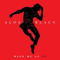 Aloe Blacc - Love Is The Answer Feat. Pharrell