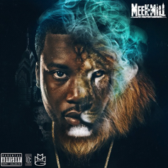 Meek Mill - Dope Dealer  Feat. Rick Ross & Nicki Minaj (Prod. By Key Wane)