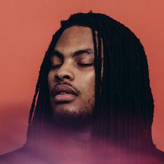 Waka Flocka - All I Know Feat. Lil B & Soulja Boy