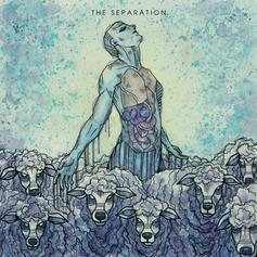 Jon Bellion - The Separation