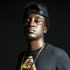 K Camp - Cut Her Off (Remix) Feat. 2 Chainz