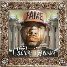 Cap 1 - They Know  [CDQ] Feat. 2 Chainz & Ty Dolla $ign