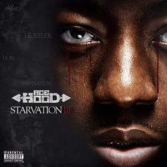 Ace Hood - Jamaica  (Prod. By The Beat Bully)