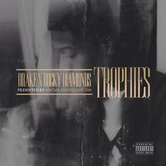 Rocky Diamonds - Trophies (Remix)