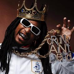 Lil Jon - Throw It Up Part 2 (Remix) Feat. Pastor Troy & Waka Flocka