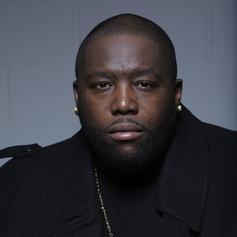 Killer Mike - Southern Fried
