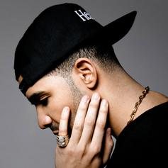 Drake - Come Thru (James Blake Remix)