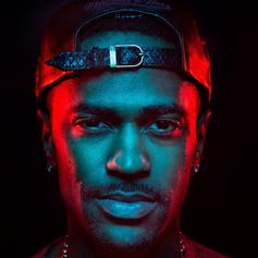 Big Sean - Ambiguous (NO DJ) Feat. Mike Posner & Clinton Sparks