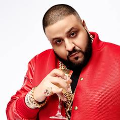 DJ Khaled - Suicidal Thoughts (Remix) Feat. Mavado, French Montana & Ace Hood