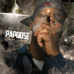 Papoose - John F. Kennedy  Feat. Cassidy