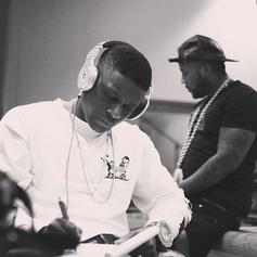 Boosie Badazz - Miss Boosie (Tags) Feat. B.G.