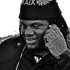 FAT TREL - Or Nah (Freestyle)