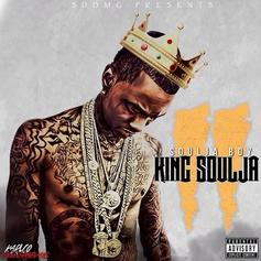 Soulja Boy - King Soulja 2