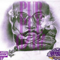 Rick Ross - The Devil Is A Lie (Chopped Not Slopped) Feat. Jay Z
