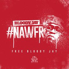 Bloody Jay - Don't Know