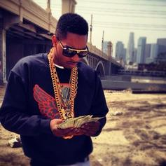 King Los - Molly (Freestyle)