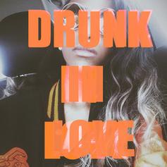 Angel Haze - Drunk In Love (Remix)
