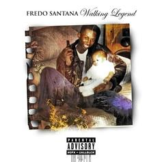 Fredo Santana - Fuck The Other Side