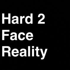 Justin Bieber - Hard 2 Face Reality Feat. Poo Bear