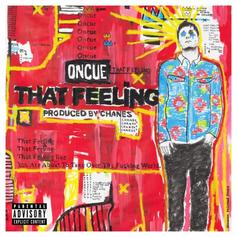 OnCue - That Feeling  (Prod. By Chanes)