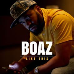 Boaz - Like This