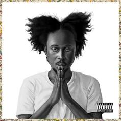 Popcaan - Hustle Feat. Pusha T