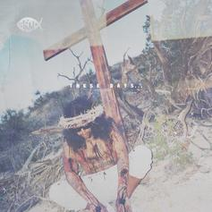 Ab-Soul - World Runners Feat. Lupe Fiasco & Nikki Jean