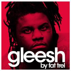 FAT TREL - Fresh  Feat. Rockie Fresh