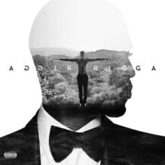 Trey Songz - Dead Wrong Feat. Ty Dolla $ign