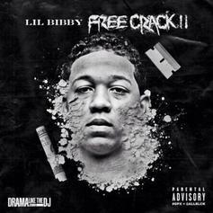 Lil Bibby - We Are Strong Feat. Kevin Gates