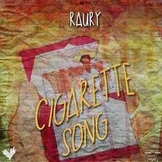 Raury - Cigarette Song