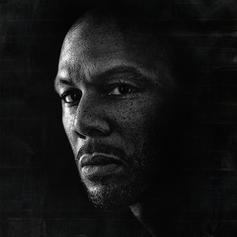 Common - City To City