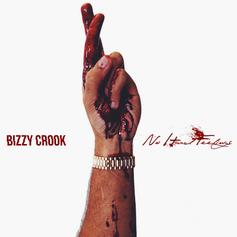 Bizzy Crook - No Hard Feelings