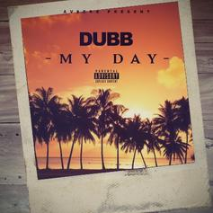 DUBB - My Day