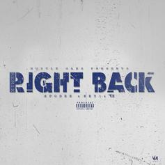 Spodee - Right Back (Remix) Feat. Key! & T.I.