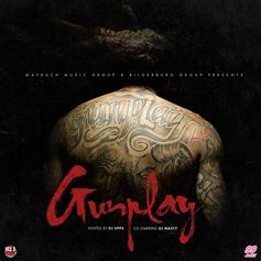 Gunplay - Gunplay